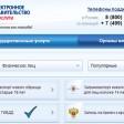 Как узнать ипогасить задолженность поштрафам ГИБДД через портал Госуслуги