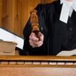 Как восстановить срок наподачу апелляции в суд