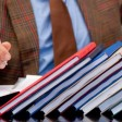 Как правильно написать заявление впрокуратуру опроведении проверки