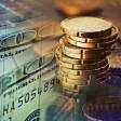 Долговая расписка озайме денежных средств