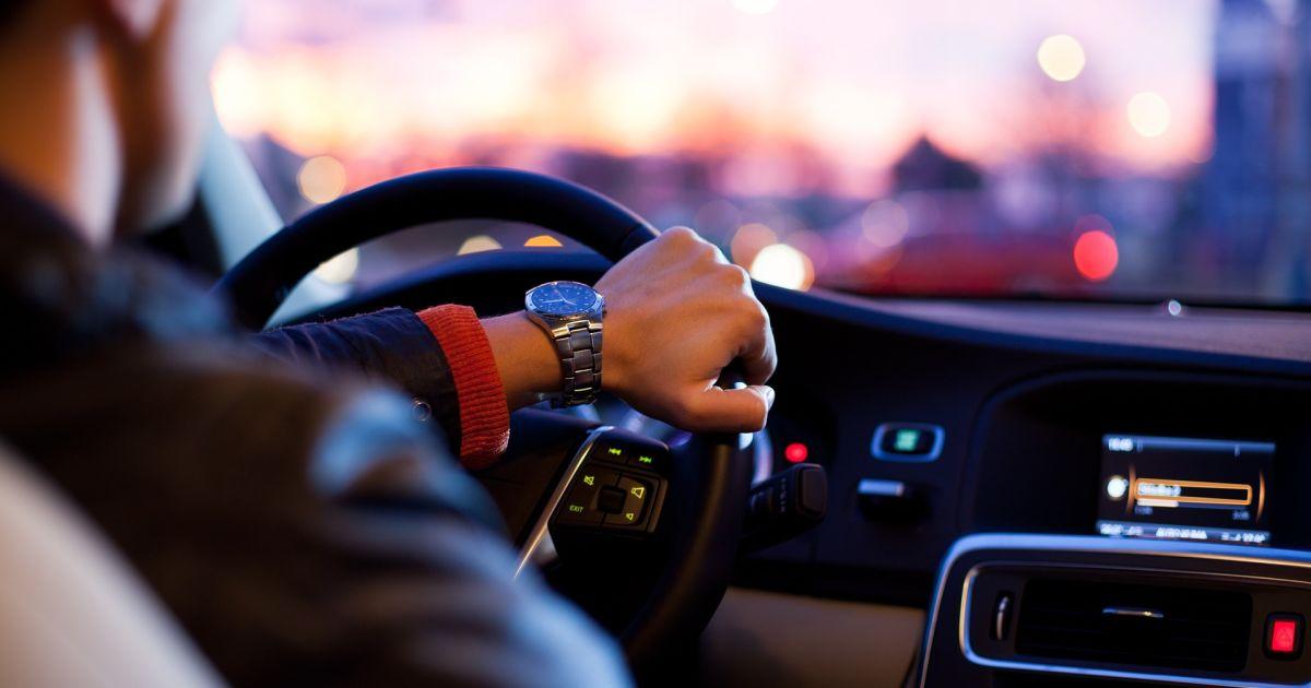 Штрафы гибдд краснодарский край по номеру автомобиля без электронной почты