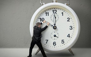 Какой срок давности по административным правонарушениям