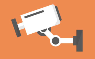 Как не платить штрафы с камер видеофиксации