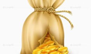 Системы оплаты труда: окладная, повременная, сдельная