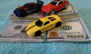 Можно ли продать машину по договору купли – продажи не ставя на учет