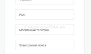 Как получать уведомление о штрафах ГИБДД через смс