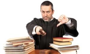 Как подается жалоба вМинистерство образования