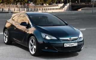 Особенности покупки авто с пробегом до 400000 рублей