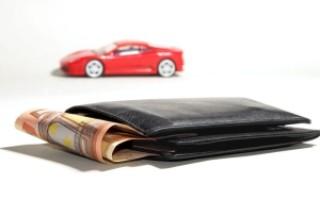 Особенности аренды авто с правом выкупа