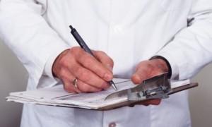 Вопросы для судебно медицинской экспертизы при ДТП