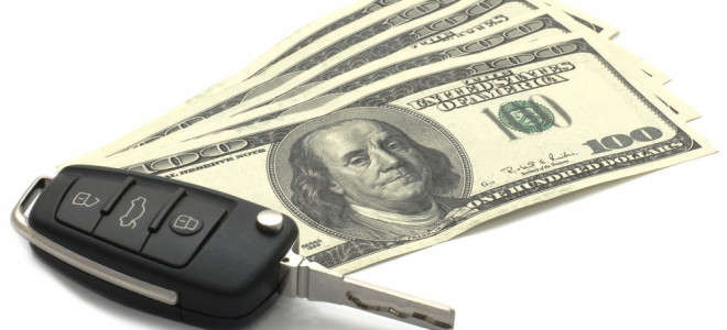 Как взять (сдать) автомобиль в аренду