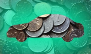Расчет повышающего коэффициента по транспортному налогу