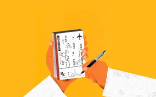 Предоставление ежегодного оплачиваемого отпуска по ТК РФ