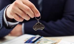 Кто платить транспортный налог при покупке авто в лизинг