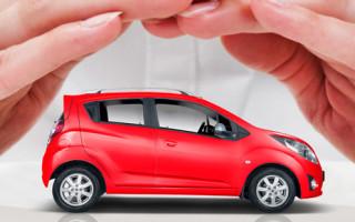Облагается ли страховыми взносами аренда автомобиля