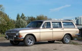 Страхование каско на старый автомобиль