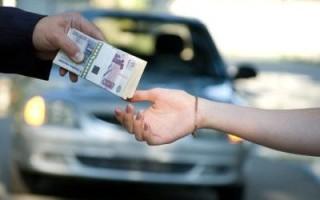 Нужна ли страховка ОСАГО при покупке или продаже автомобиля