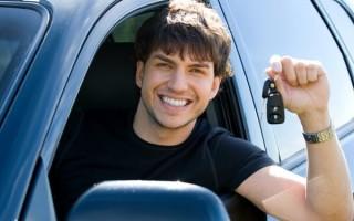 Условия покупки автомобиля в лизинг – особенности оформления, документы