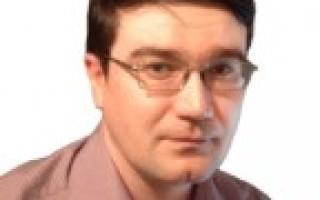 Повышение заработной платы работникам по ТК РФ