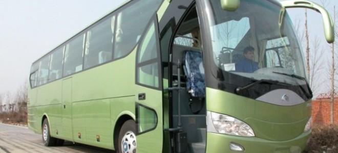 Как купить автобус в лизинг для физических лиц