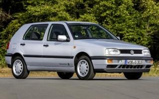 Список автомобилей за 200 тысяч рублей – особенности выбора