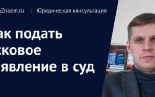Сроки оплаты штрафов ГИБДД