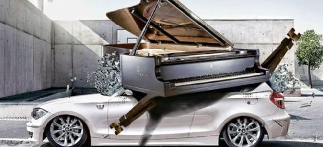 Какие сроки ремонта автомобиля по каско