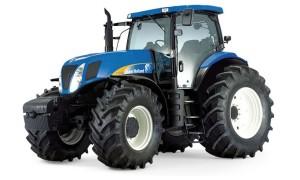 Как оформить договор купли – продажи трактора – образец составления