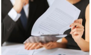 Акт служебного расследования ДТП – образец