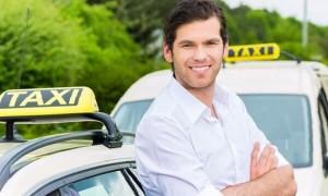Как оформить лизинг на автомобиль для ИП
