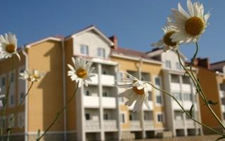 Составляем ходатайство опредоставлении жилья сотруднику