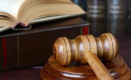 Апелляционная жалоба в областной суд